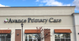 Avance Primary Care, Knightdale