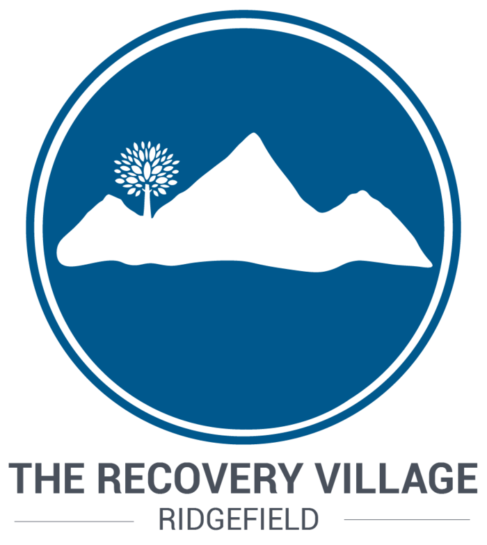 Profile Photos of The Recovery Village Ridgefield 888 Hillhurst Rd. - Photo 1 of 1
