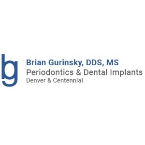 Profile Photos of Brian Gurinsky, DDS, MS 1141 18th St - Photo 1 of 1