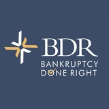 Bankruptcy Lawyers at Bankruptcy Done Right 1845 Walnut Street, Office 1950