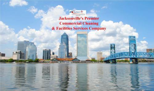 Profile Photos of System4 of Jacksonville 164 Ivy Lakes Dr. - Photo 2 of 4