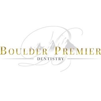 Profile Photos of Boulder Premier Dentistry 2830 Valmont Rd. - Photo 1 of 1