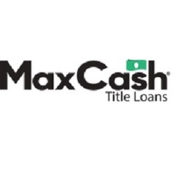 New Album of MaxCash Title Loans  - Photo 1 of 1