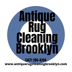 Profile Photos of Antique Rug Cleaning Brooklyn 528 5th Ave - Photo 1 of 1