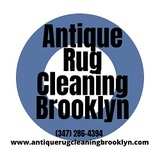 Antique Rug Cleaning Brooklyn 528 5th Ave