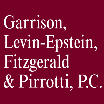 Profile Photos of Garrison, Levin-Epstein, Fitzgerald & Pirrotti, P.C. 405 Orange Street - Photo 1 of 1