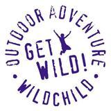 Wildchild UK Ltd Harpenden Hall, Southdown Road