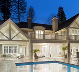 West Vancouver Real Estate – Eric Christiansen - Luxury Homes, West Vancouver, BC