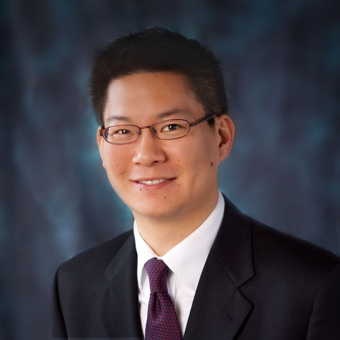 Profile Photos of David M. Tang, Esq 300 Bausch & Lomb Place - Photo 1 of 1