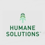 Humane Solutions – Wildlife & Pest Control Vancouver, Vancouver