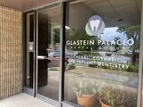 Glastein Palacio Dental Group 99 Fieldstone Dr