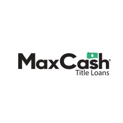 Profile Photos of MaxCash Title Loans   - Photo 1 of 1