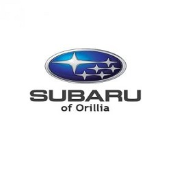 Profile Photos of Subaru of Orillia 385 West Street South - Photo 1 of 1