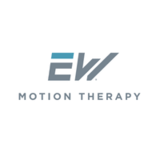 EW Motion Therapy - Trussville 183 Main St Suite D