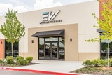 EW Motion Therapy - Hoover 1021 Brock's Gap Pkwy Suite 115