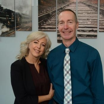 Profile Photos of Avise Chiropractic 4017 A St SE, Ste 101 - Photo 2 of 4
