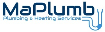 Profile Photos of MaPlumb Plumbing & Heating Services Limited 14 Blackstone Rd, Stukeley Meadows Industrial Estate - Photo 1 of 1