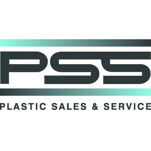 Profile Photos of Plastic Sales & Service 5522 208th Street Southwest - Photo 1 of 1