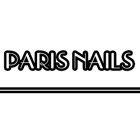 Profile Photos of PARIS NAILS 390 North Front Street, Unit F6 - Photo 1 of 1