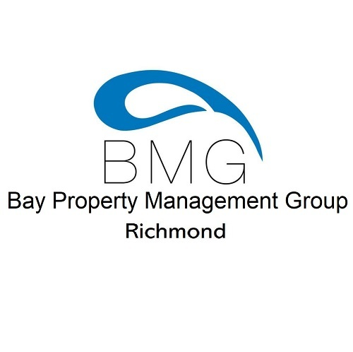 Profile Photos of Bay Property Management Group Richmond 203 N Robinson Street, 2nd Floor, #4 - Photo 2 of 2