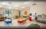 Bright Scholars Early Learning Academy 2580 North Narcoossee Road