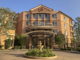 assisted living MorningStar Senior Living of Pasadena 951 S Fair Oaks Ave
