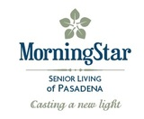 MorningStar Senior Living of Pasadena MorningStar Senior Living of Pasadena 951 S Fair Oaks Ave