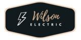 Wilson Electric Installations Inc 204 Arthur Street