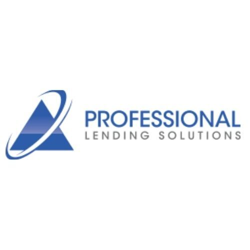 Profile Photos of Professional Lending Solutions Shop 3D 47 Ashmore Road, Bundall - Photo 1 of 1