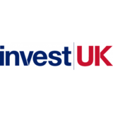 InvestUK 4 Cavendish Square