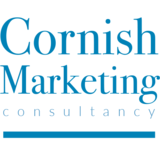 Cornish Marketing Consultancy Fair View, Callestick