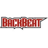 Backbeat 10011 82 Avenue Northwest