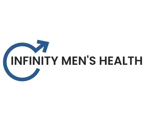 Profile Photos of Infinity Men's Health 450 Chauncy St Suite 2 - Photo 1 of 1