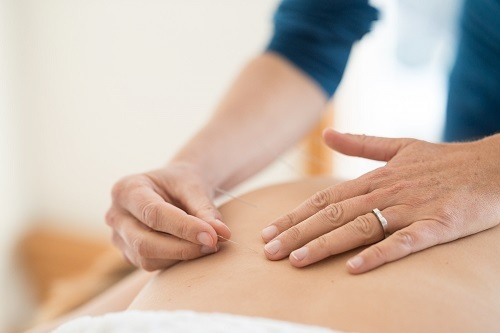 Profile Photos of East Village Acupuncture and Massage 155 East 2nd Street - Photo 2 of 7