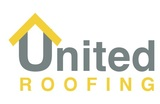 United Roofing Of Blue Point, Blue Point