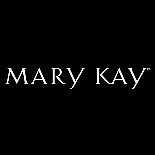 Profile Photos of Mary Kay Cosmetics Product Consultant 31332 13th Ave S - Photo 1 of 1
