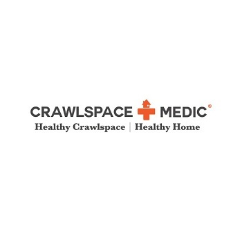 Profile Photos of Crawlspace Medic of Charlotte 6012 Old Pineville Rd Suite J - Photo 1 of 1