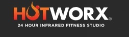 Profile Photos of HOTWORX - Leawood, KS 4876 W 135th Street - Photo 1 of 1