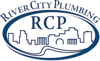 Profile Photos of River City Plumbing 1040 Matley Ln Ste 4 - Photo 1 of 1