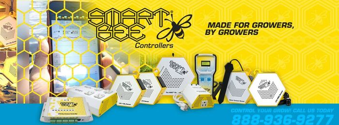 Profile Photos of Smart Bee Controllers 3460 Marron Road, Suite 103-112 - Photo 6 of 6