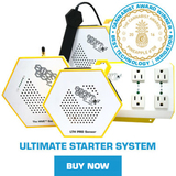 Smart Bee Controllers 3460 Marron Road, Suite 103-112