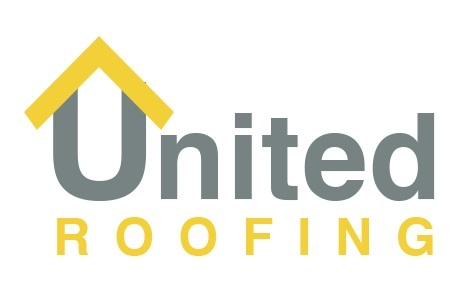 Profile Photos of United Roofing Of Elberton 46 Chestnut St - Photo 1 of 1