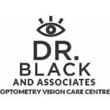 Dr. Black & Associates Optometrists, Oshawa