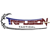 Trifusion Tactical, Broken Arrow