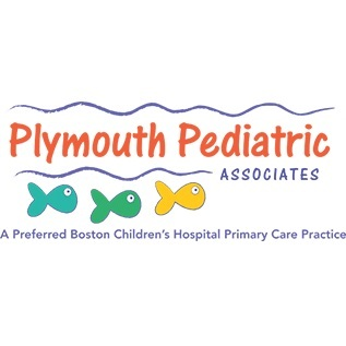 Profile Photos of Plymouth Pediatric Associates 148 Industrial Park Road - Photo 1 of 1