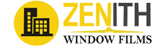 Profile Photos of Zenith Window Films 22 Sin Ming Lane #06-76 - Photo 1 of 1