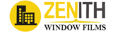 Zenith Window Films, Midview City