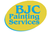 BJC Painting Services 82 King street, Thornlands QLD 4164