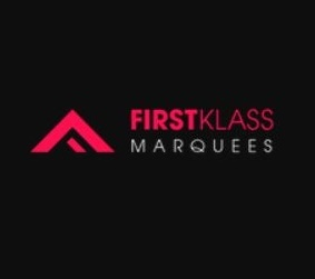 Profile Photos of First Klass Marquees Limited | Marquee Hire Slough First klass marquees Limited- Parliament House - St Laurence Way, - Photo 1 of 1