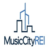 Music City REI, Nashville